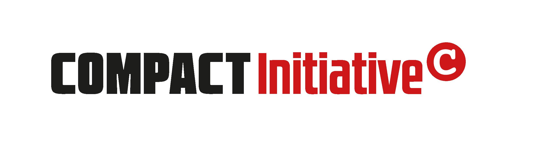 COMPACT-Initiative